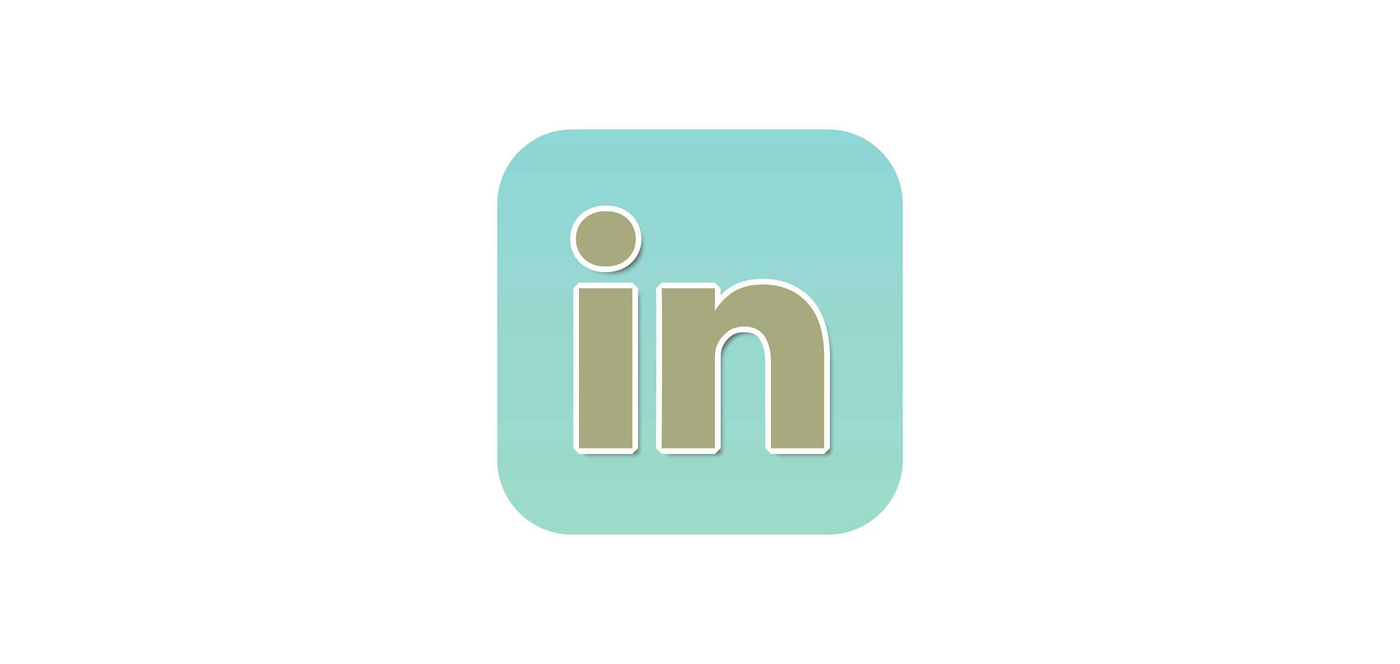6 smarta sätt att optimera din företagssida på Linkedin