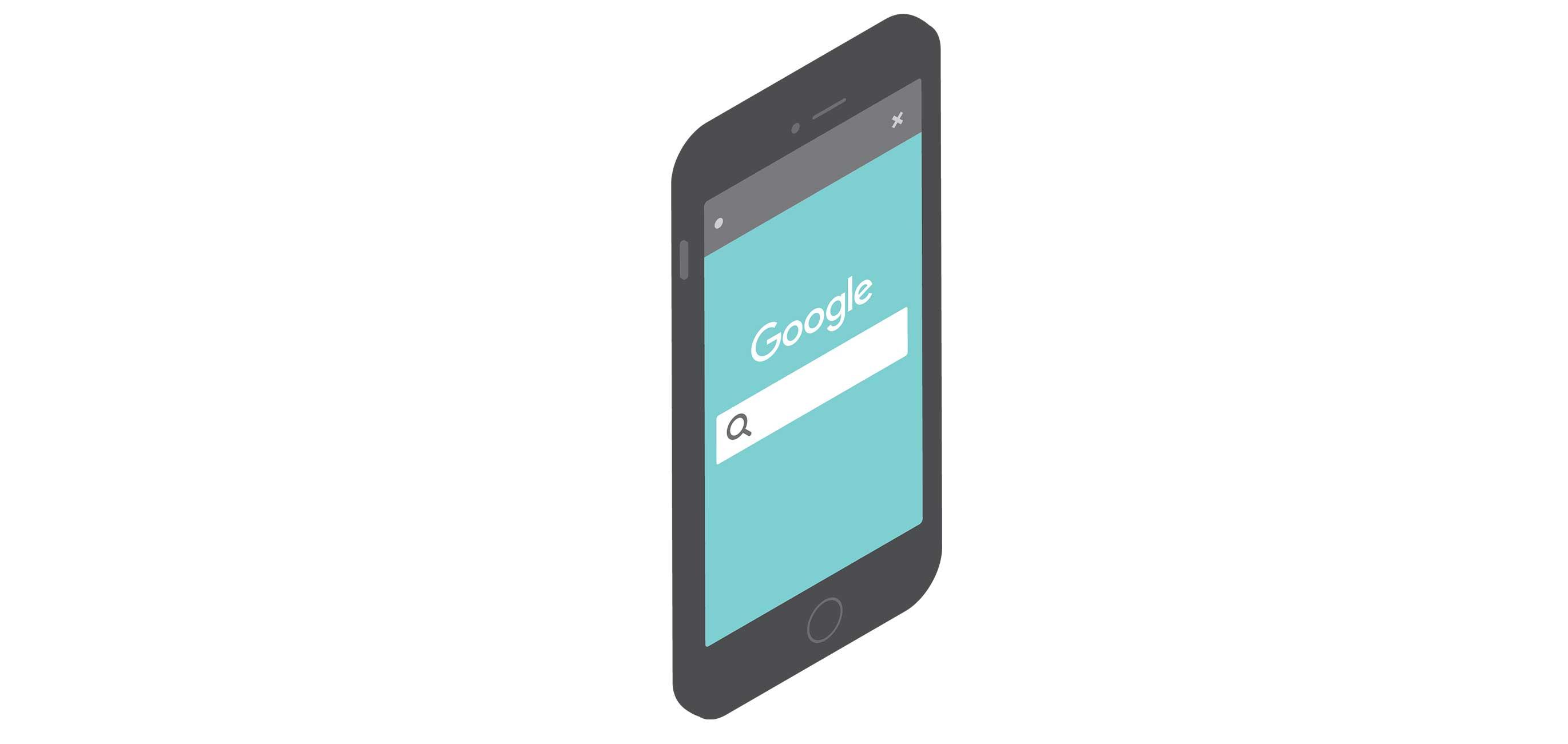 Googles nyheter rustar AdWords för mobilmarknadsföring