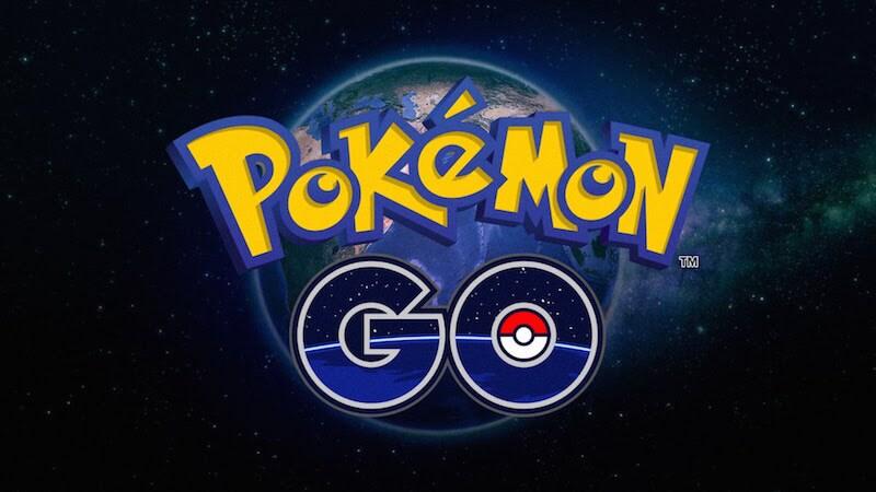 Så använder du Pokémon GO i din sociala mediastrategi!