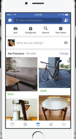 facebook-marketplace-snart-sverige