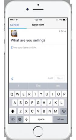 salj-pa-facebook-marketplace