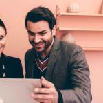 Trendspaning: Sociala medier i marknadsföringen
