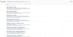 kopierade-siter-forsakringskassan