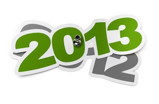 SEO 2013