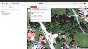 map-maker-add-place