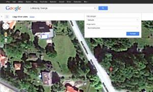 map-maker-place-details