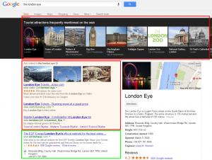 google-stick-ads