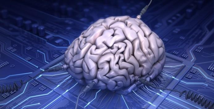 Google och artificiell intelligens (AI)