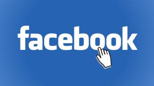 Facebook klick