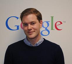 Google Viktor liten bild