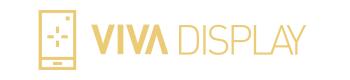 viva-display