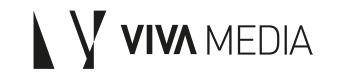 viva-media
