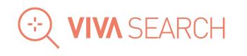 viva-search