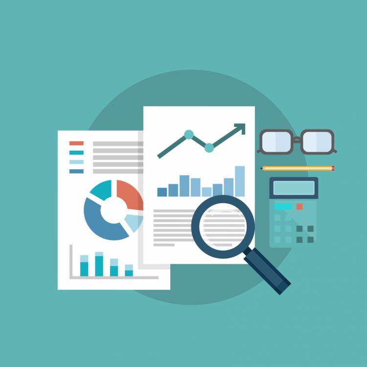 statistik nyckel till framgång