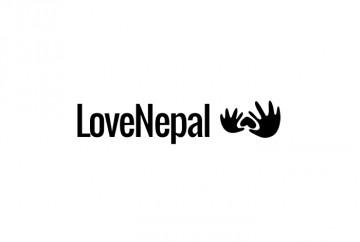 lovenepal_vivamedia