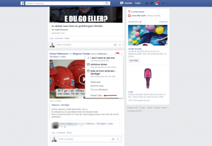 embed-video-Facebook