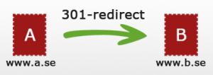 301-ompekning