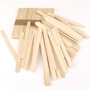 glasspinnar i trä